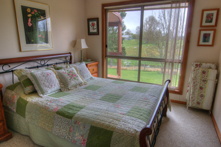 DOB Millbrooke Bedroom1