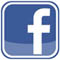 fbook icon 60